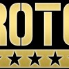 ROTC New Logo
