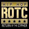 ROTC Logo
