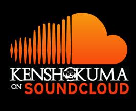 Kensho Kuma soundcloud