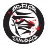 2fs logo red drop